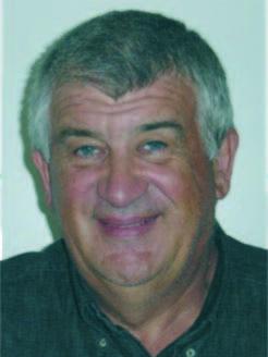 Jacques HUMMER