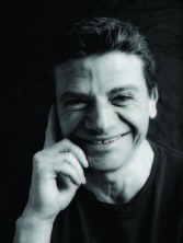 Jérôme VILLEMINOT