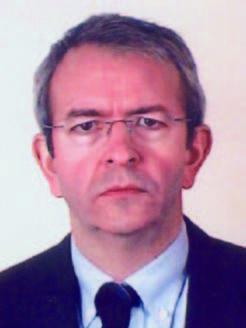 Didier MAINARD