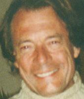 Hubert LANTERNIER