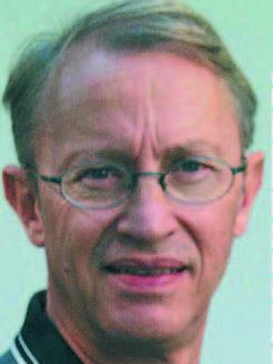 Jean -Thomas TRENSZ