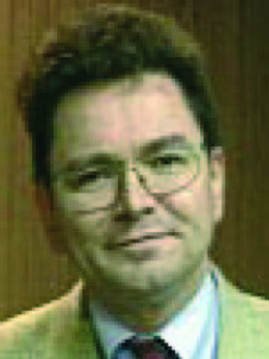 Jean-Yves JENNY