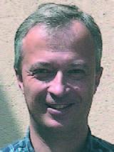 Pierre HERLIN