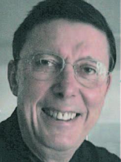 Pierre KEHR