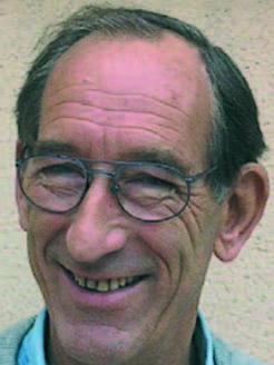 Thierry HERMANN