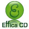 EFFICA CD