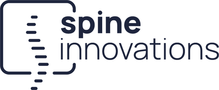 spine innovations